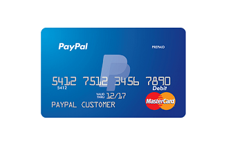 BUY STEALTH PAYPAL ACCOUNT , BUY FULL VERIFIED PAYPAL ACCOUNT , UK PAYPAL VCC , HOW TO VERIFY PAYPAL ACCOUNT , BUY USA PAYPAL VCC , BUY USA PAYPAL VBA , BUY USA VERIFIED PAYPAL ACCOUNT BUY UK VERIFIED PAYPAL ACCOUNT , AUSTRALIA PAYPAL ACCOUNT, GERMANY PAYPAL ACCOUNT , STEALTH PAYPAL ACCOUNT , ISRAEL PAYPAL ACCOUNT , CANADA PAYPAL ACCOUNT , FREEV VCC , CHEAP VCC , AZURE ACCOUNT , AWS ACCOUNT , AWS 20 LIMIT , AWS VCC , EBAY PAYPAL VCC , EBAY ACCOUNT , STEALTH PAYPAL ACCOUNT , EBAY VCC, MOROCCO PAYPAL VCC, USA PAYPAL , NO HOLD PAYPAL , BUY PAYPAL , GET PAYPAL , VERIFY PAYPAL ACCOUNT