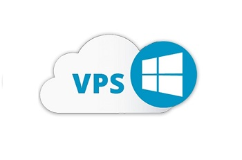 FREE WINDOWS VPS , HOW TO GET FREE WINDOWS VPS , FREE RDP . BUY RDP FOR PAYPAL , PAYPAL VPN , EBAY VPS , EBAY VPN , BUY CHEAP RDP , BEST RDP , BEST RDP FOR PAYPAL , CHEAP RDP FOR PAYPAL