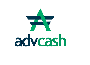 buy advcash verified account